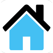 Clean Tenants Inspection icon