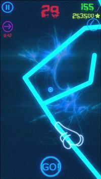 Dream Hockey apk screenshot