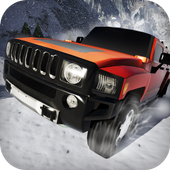 Climbing Optimize Hummer icon