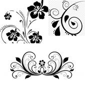Clip Art Designs icon