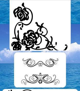 Clip Art Designs apk screenshot