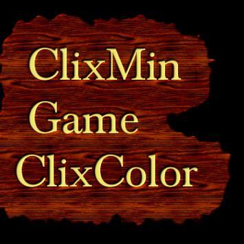 ClixColor apk screenshot