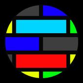 Bit Blocks icon