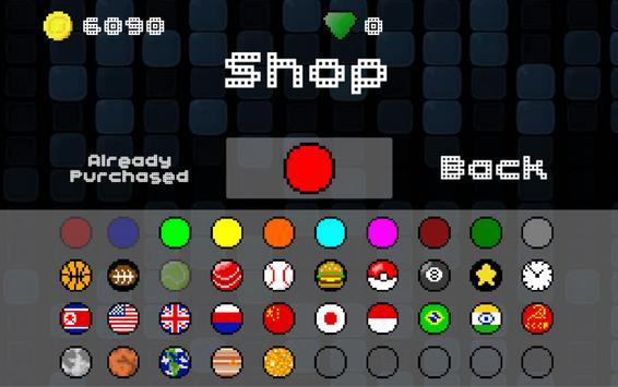 Bit Blocks screenshot 2