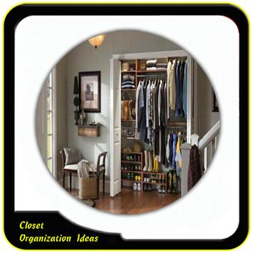 Closet Organization Ideas screenshot 10