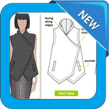 new clothes patterns
