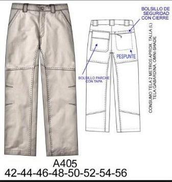 Clothig Patterns Design screenshot 18