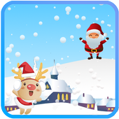 Endless Christmas icon