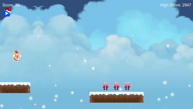 Endless Christmas apk screenshot