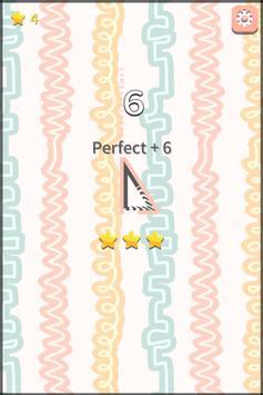 Close Line imagem de tela 10