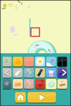 Close Line imagem de tela 15
