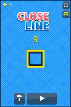 Close Line imagem de tela 7