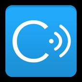 CloudTrax icon