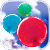 Balloon Sucker icon