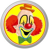 Clown™ Bail Bonds icon