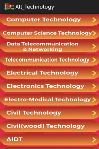diploma all text book list apk books reference  diploma all text book list poster