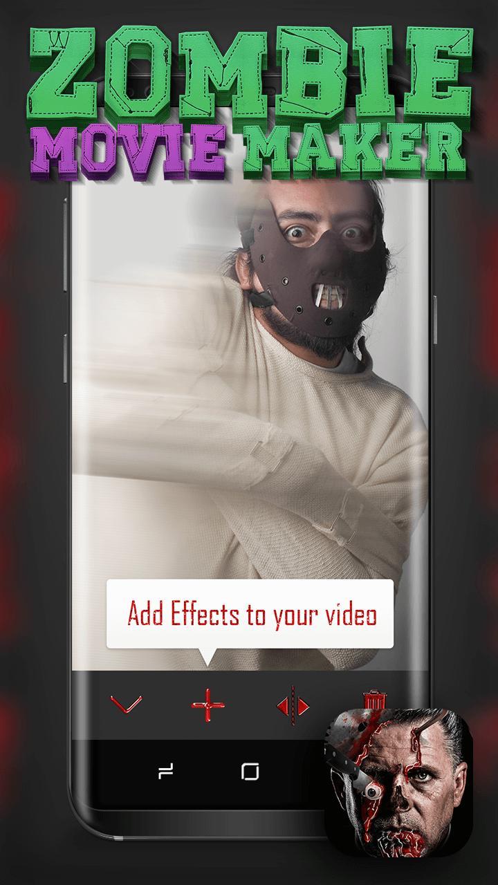 download aplikasi edit foto jadi video apk