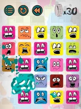 Panicking Colors screenshot 19