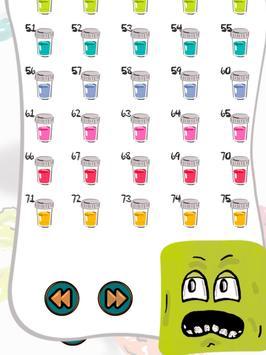 Panicking Colors screenshot 12