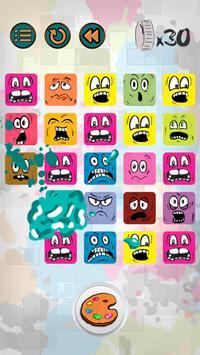 Panicking Colors screenshot 3