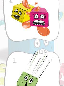 Panicking Colors screenshot 8