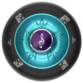 AJAJAJ Song MERT feat. SOOLKING icon