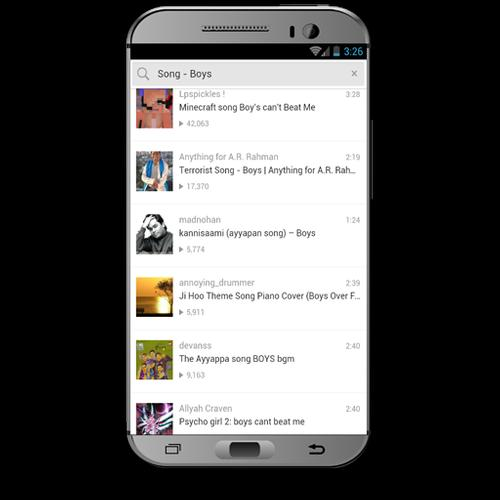 Charli Xcx Number 1 Angel For Android Apk Download