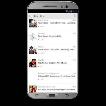 Diamond Platnumz Top Songs I MissYou apk screenshot