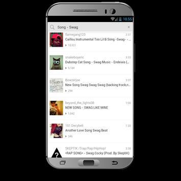 Ding Dang Song Munna Michael Movie screenshot 2