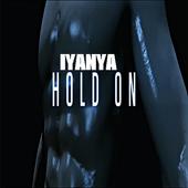 Hold On Song IYANYA icon