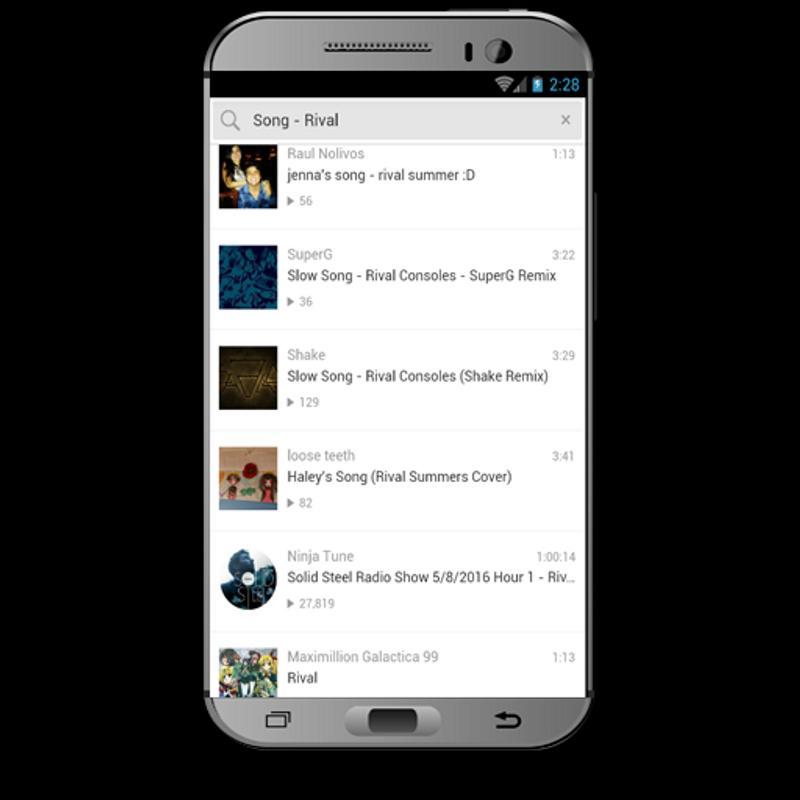 Romeo santos rival ft mario domm mp3 download casavans. Com.