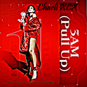 3AM (Pull Up) (feat. MØ) - Charli XCX icon