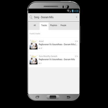 Velaiyilla Pattathari 2 Movie Songs apk screenshot