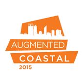 Augmented Coastal icon