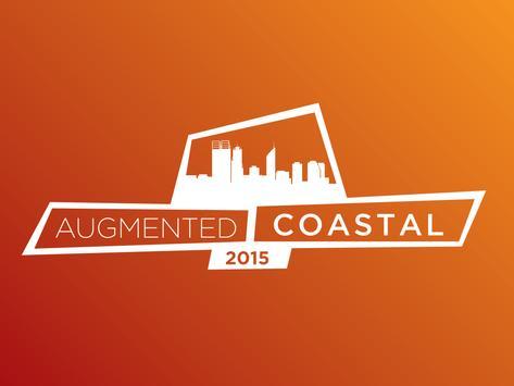 Augmented Coastal screenshot 2