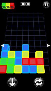 QUB 3D screenshot 4