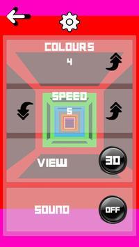 QUB 3D screenshot 3