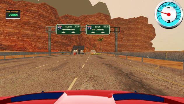 Racing Simulator Speeders screenshot 6