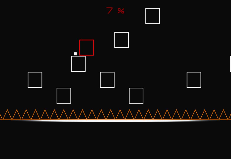 download game geometry dash mod naruto