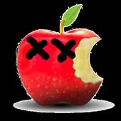 Move IOS icon
