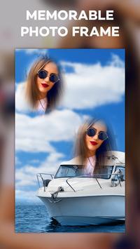 Memorable Collages apk screenshot