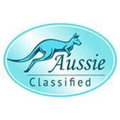 Aussie Classified icon
