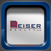 Beiser Realty Wisconsin icon