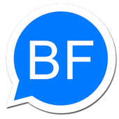 Blessed Faces icon