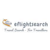 Eflightsearch icon