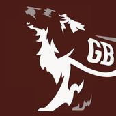Good Bull Hunting icon