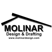 MolinarDesign icon