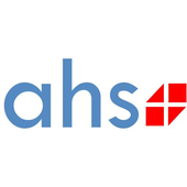 Abiagait Healthcare Solutions icon