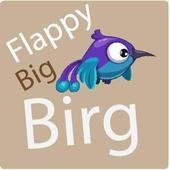 Flappy Birg icon
