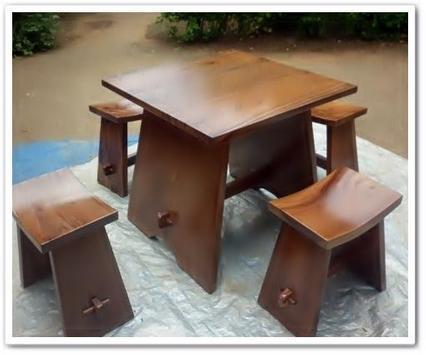Coffee Table Top Design Ideas apk screenshot